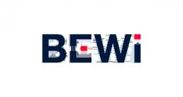 bewi-uai-258x137